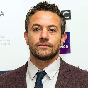 Warren Brown Girlfriend, Wife, Parents, Net Worth