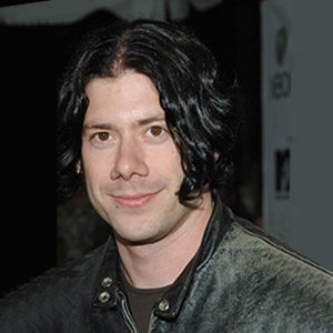 Wes Borland Wiki, Net Worth, Spouse