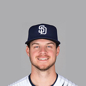 Wil Myers Wife, Contract, Net Worth, Family
