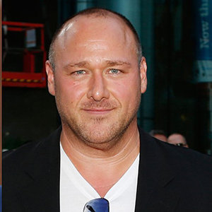 Will Sasso Married, Wife, Gay, Net Worth