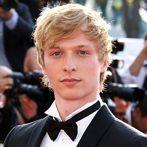 Will Tudor Gay, Partner, Dating, Net Worth, Bio