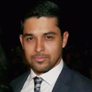 Wilmer Valderrama Wife, Gay, Ethnicity, Net Worth