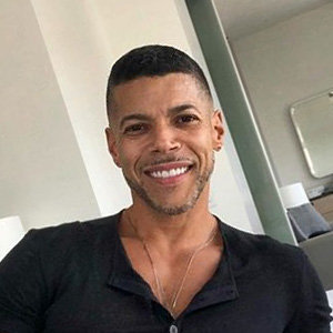 Wilson Cruz Boyfriend, Gay, Net Worth, Family