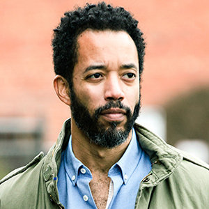 Wyatt Cenac Wiki, Wife, Gay, Net Worth