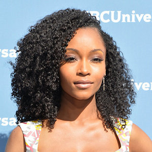 Yaya DaCosta Wiki, Husband, Children, Net Worth