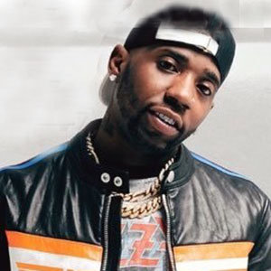 YFN Lucci Girlfriend, Net Worth, Kids, Parents