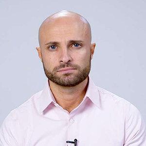 Zac Petkanas Wiki, Age, Gay, Net Worth