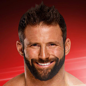 WWE Star Zack Ryder Dating Status, Parents, Net Worth & Facts