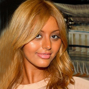 Is Zahia Dehar Dating Boyfriend? Glance At Family, Net Worth