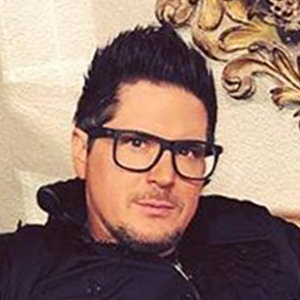 zak bagans eye injuryzak bagans twitter, zak bagans haunted museum, zak bagans instagram, zak bagans museum, zak bagans wife, zak bagans pinterest, zak bagans announcement 2019, zak bagans single, zak bagans, zak bagans demon house, zak bagans daughter, zak bagans eye injury, zak bagans wiki, zak bagans holly madison, post malone zack bagans, zak bagans net worth, zak bagans married, zak bagans eyes, zak bagans snapchat, zak bagans tattoos