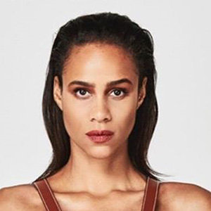 Zawe Ashton Wiki, Married, Family, Net Worth