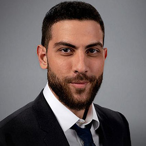 Zeeko Zaki Wife, Ethnicity, Girlfriend, Gay