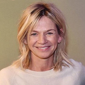 Zoe Ball Husband, Children, Family, Today