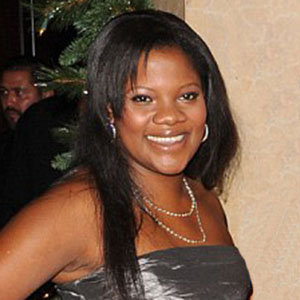 Zoe Jackson Wiki: Detailed Insight On Samuel L. Jackson Daughter