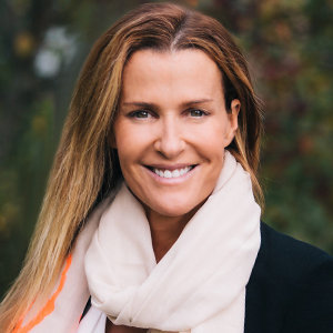 India Hicks Husband, Children, Net Worth - Detailed Facts!