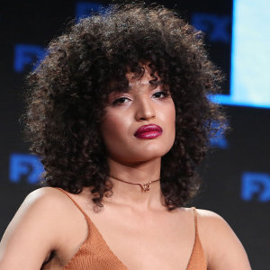 Indya Moore Wiki: Age, Family, Personal Life, TV Shows, Height, Instagram