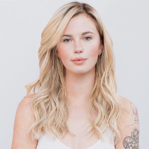 Ireland Baldwin Wiki: Measurements, Lesbian, Girlfriend, Parents