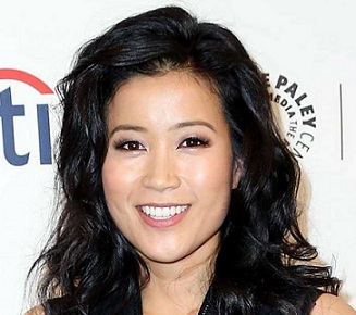 Jadyn Wong Married, Husband, Partner, Pregnant, Relationship, Net Worth