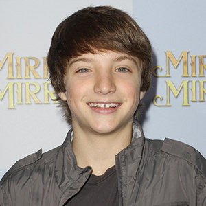 Jake Short Girlfriend, Dating, Family, Net Worth