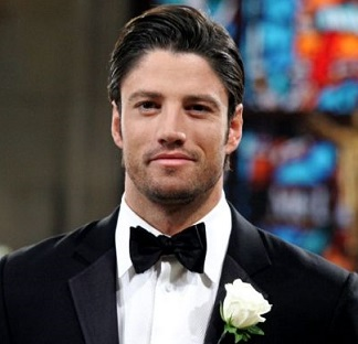 James Scott Married, Wife, Girlfriend, Dating, Gay, Family, Net Worth