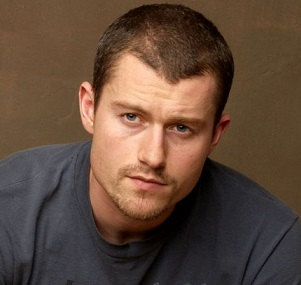James Badge Dale Married, Wife, Girlfriend, Dating, Gay, Net Worth