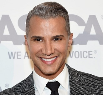 Jay Manuel Married, Wife, Gay, Partner, Boyfriend, Net Worth
