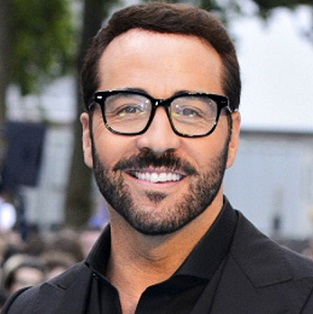 Jeremy Piven Married, Wife, Girlfriend, Dating, Gay, Net Worth