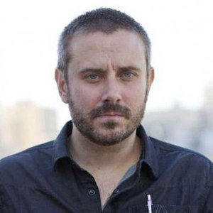Jeremy Scahill Married, Wife, Girlfriend, Gay, Family