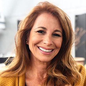 Jill Zarin Wiki: Husband, Daughter, Net Worth, Dating- All You Need to Know