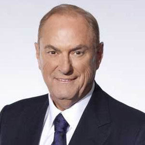 Jim Treliving Bio: Net Worth, Wife, Family