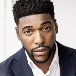 Jocko Sims Married, Wife, Girlfriend, Dating, Net Worth, Height, Ethnicity