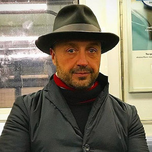 Joe Bastianich Wife, Children, Net Worth