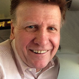 Joe Kernen Salary, Net Worth, CNBC, Wife, Family, Height, Education, House