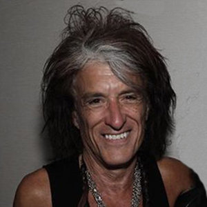 Joe Perry Wiki: Wife, Net Worth, Kids