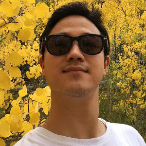 Joe Seo Wiki: Age, Girlfriend, Dating, Family, Ethnicity, Height, Cobra Kai