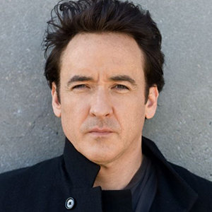 John Cusack Married, Wife, Girlfriend, Gay