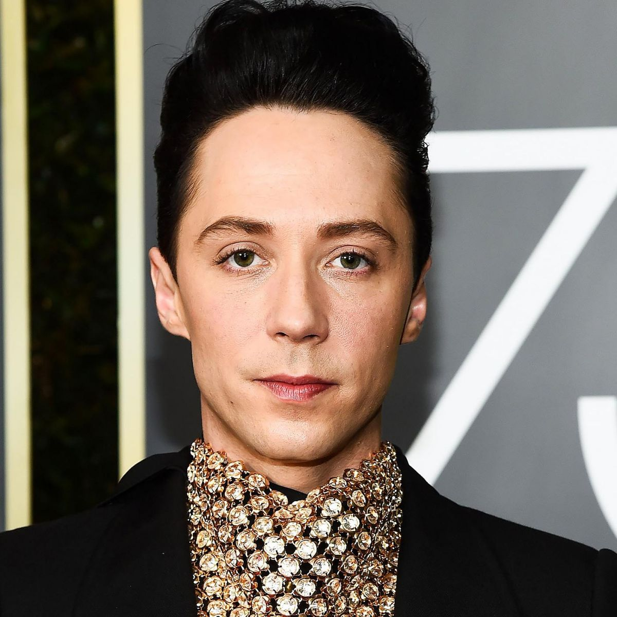 Domestic Abuse Cited in the Johnny Weir Divorce Case