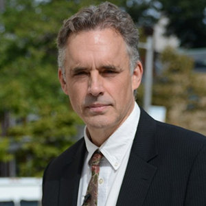 Jordan Peterson Wiki: Wife, Family, Net Worth- Interesting Facts to Know