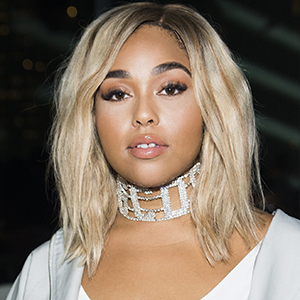 Jordyn Woods Wiki: Age, Boyfriend, Dating, Pregnant, Family, Net Worth