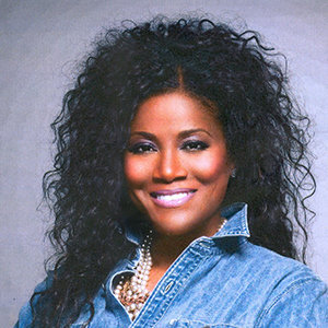 Juanita Bynum Married, Husband, Net Worth- Other Curious Facts to Know