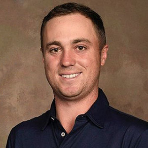 Justin Thomas Girlfriend, Wife, Net Worth, Earnings