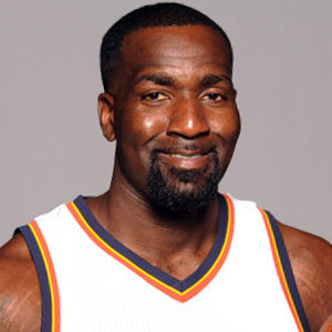 Kendrick Perkins Wiki: Wife, Net Worth, House, Girlfriend