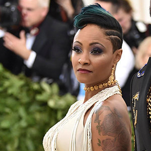 Kesha Ward, 2 Chainz's Fiancée Wiki: Age, Engaged, Family, Net Worth, Height