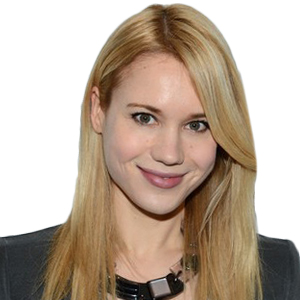 Kristen Hager Wiki: Married, Husband, Boyfriend, Dating, Parents, Net Worth