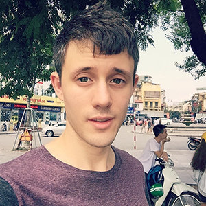 Who Is Kurt Hugo Schneider Girlfriend? Net Worth, Brother, Ethnicity & Personal Details