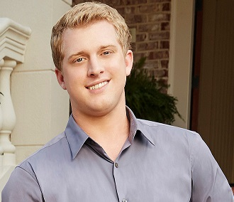 Kyle Chrisley Wiki, Age, Married, Wife, Daughter, Parents, Now