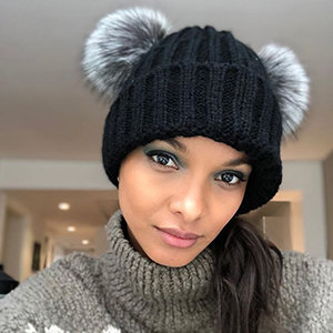 Lais Ribeiro Wiki: Boyfriend, Dating, Baby Daddy
