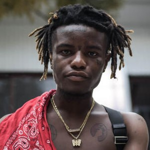 Ian Connor Wiki, Age, Girlfriend, Net Worth