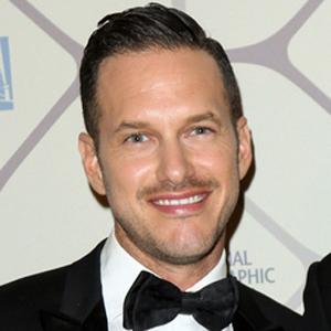 Jason Landau Wiki: Age, Wedding, Husband, Gay, Twins, Parents, Net Worth