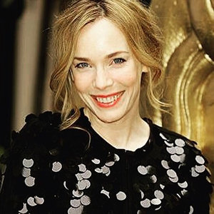 Laura Main Married, Husband, Partner, Lesbian, Family, Net Worth, Height
